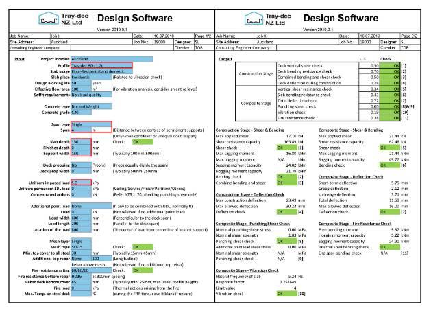 design-software